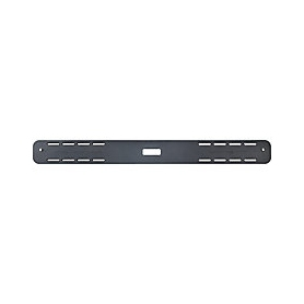Playbar Wall mount