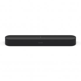 Sonos BEAM in Black