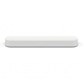 Sonos BEAM in White